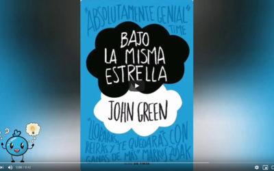 Cristina nos recomienda un libro